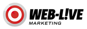 web-live1